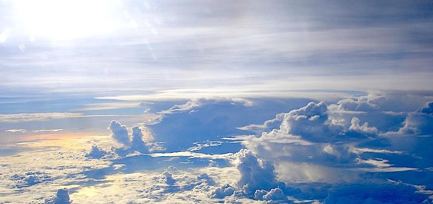 cloudnine01